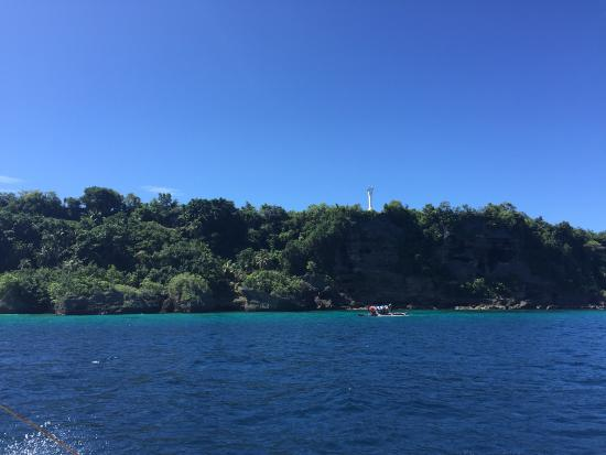 Limasawa Island: photo0.jpg