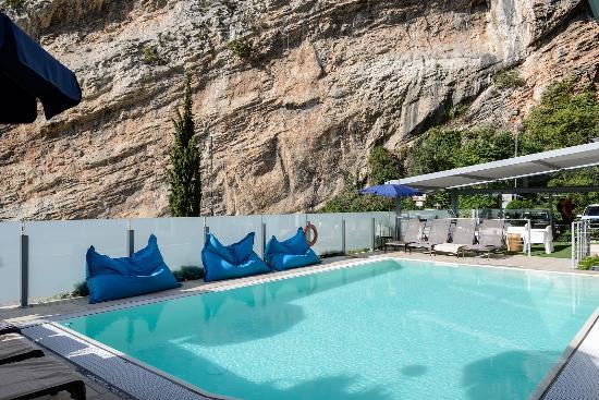 SeeLe Garda Hotel