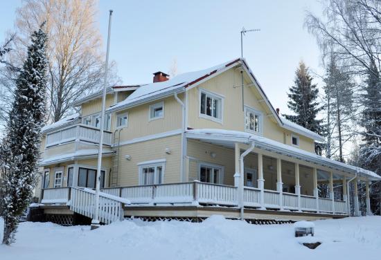 the house of thousand tales condominium reviews kannuskoski rh tripadvisor com