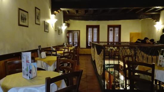 Caffetteria Savoia