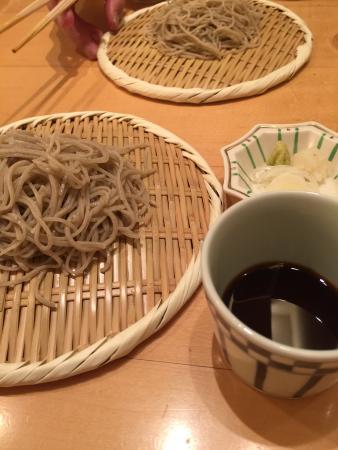 Nishimise Sakuichi