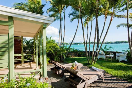 veranda grand baie hotel spa le maurice voir les tarifs et 957 avis. Black Bedroom Furniture Sets. Home Design Ideas