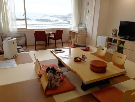 Photo of Resort In Shirahama Minamiboso