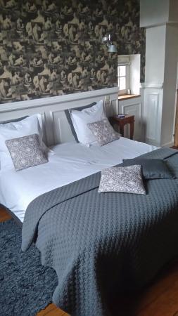Zdjęcie Number 11 Exclusive Guesthouse