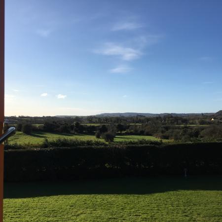 写真Fergus View枚