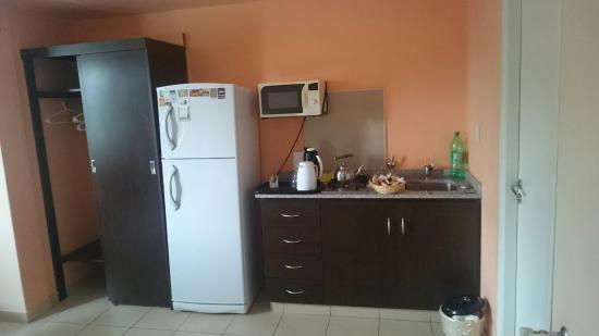 Loma del Golf Apart Hotel : DSC_0194_large.jpg