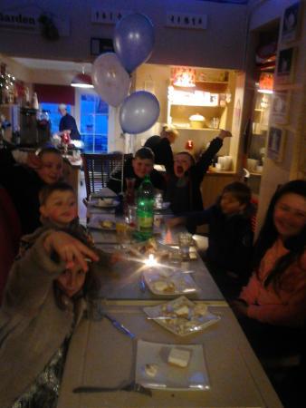 Kells, أيرلندا: IMG_20160305_182806_large.jpg