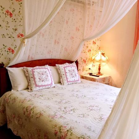 Hualien Sunrise Hostel: photo1.jpg