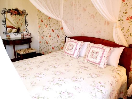 Hualien Sunrise Hostel: photo3.jpg