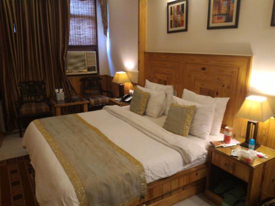wood castle new delhi hotel reviews photos rate comparison rh tripadvisor in