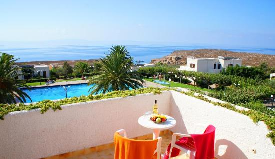 Photo of Vritomartis Naturist Resort Chania
