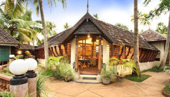 Cherai Beach Resorts Updated 2018 Resort Reviews Price Comparison India Tripadvisor