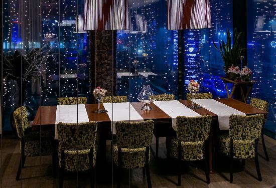 DiVino Restavracija In Bar