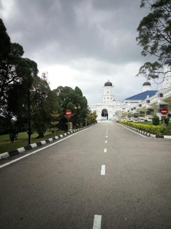 Sultan Abu Bakar Mosque: IMG_20160305_155709-01_large.jpg
