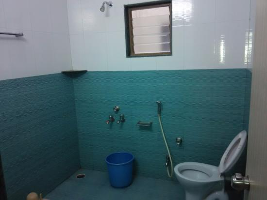 Hotel Ashoka Executive Photo