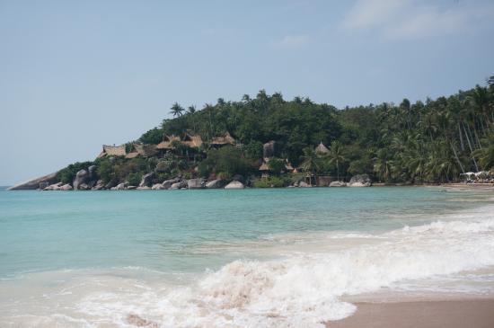 Bilde fra Wind Beach Resort