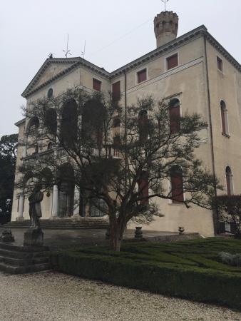 Az- Agr- Castello Di Roncade Di Vincenzo Ciani Bassetti