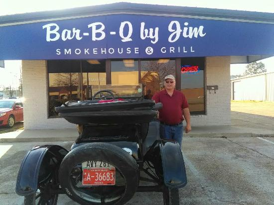 Bar-B-Q By Jim: IMG_20160307_162225_large.jpg
