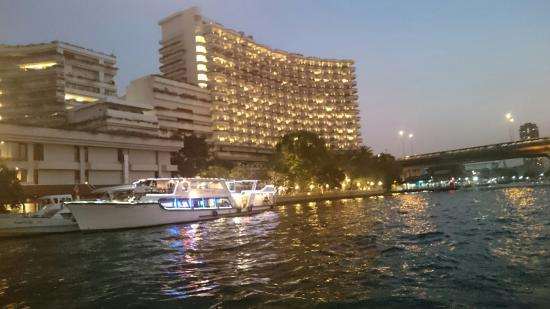 Shangri-La Hotel,Bangkok: DSC_0772_large.jpg