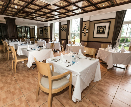 Best Western Cedar Court Hotel Harrogate Tripadvisor