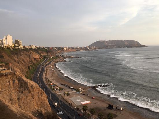 the 10 best lima beach hotels of 2019 with prices tripadvisor rh tripadvisor com