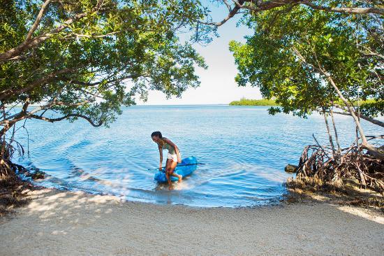 Hyatt Residence Club Key West Beach House Reviews