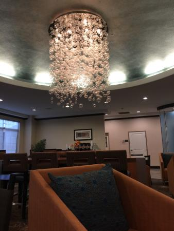 SpringHill Suites Waco Woodway: photo1.jpg