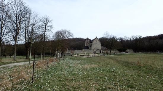 Beste Spielothek in Mannersdorf am Leithagebirge finden