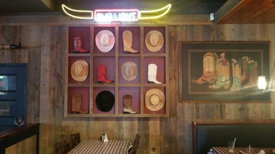 country style design picture of lone star texas grill ottawa rh tripadvisor com