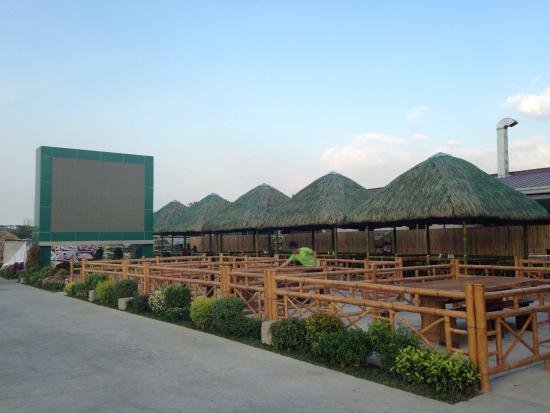 Caloocan, Filippinene: photo0.jpg