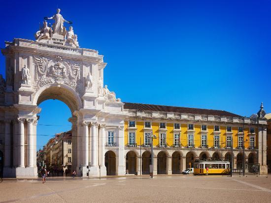 Week Break Tours (Lisboa) - 2019 O que saber antes de ir - Sobre o que as pessoas  estão falando - TripAdvisor edffa9dd2b070