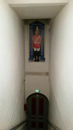 Hotel du Tigre : IMG-20160308-WA0012_large.jpg