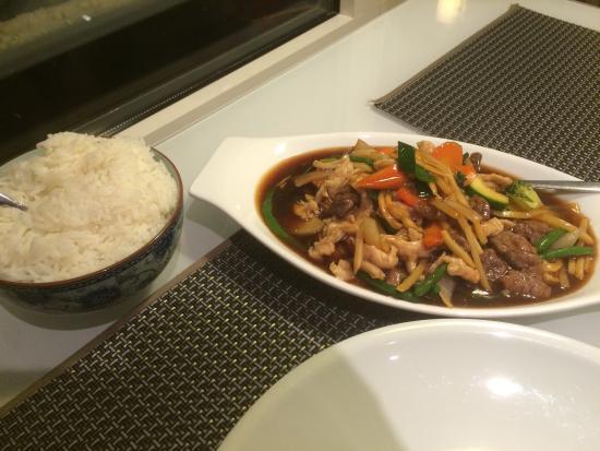 Dag til Natt Kafe og Kinesisk Spiseri : photo0.jpg