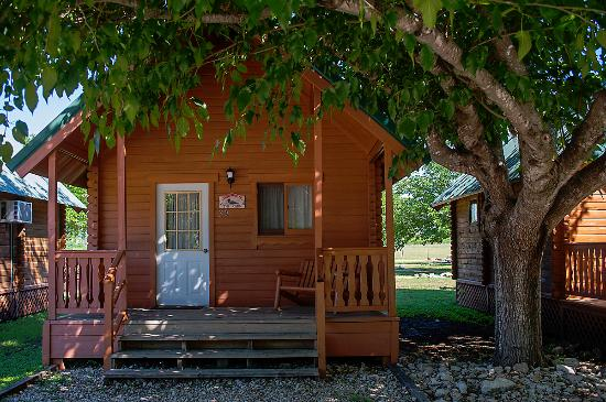 large cabin that sleeps 8 picture of the summit vacation rv rh tripadvisor com