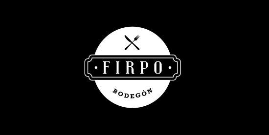 Bodegon FIRPO