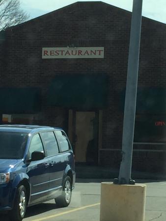 Pana, IL: photo0.jpg