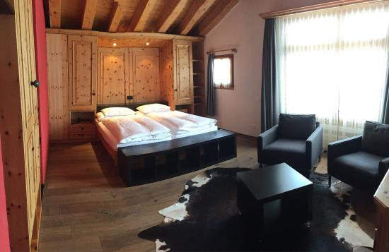 Hotel Cervus: photo2.jpg