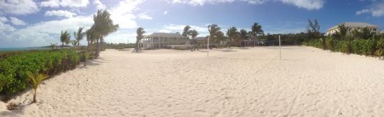 Aquamarine Beach Houses照片