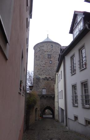 Nicolaiturm