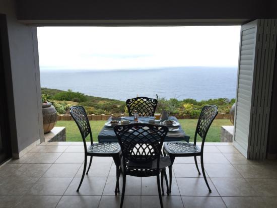 Guest House Maranatha