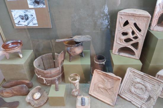 Museum of Cieszyn