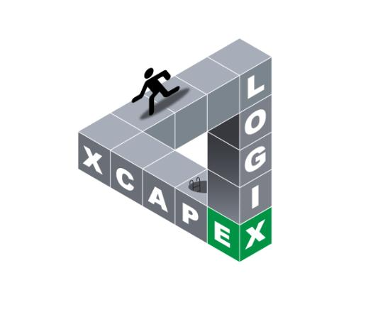 Xcape Logix Escape Room