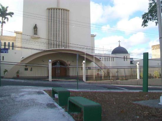 Catedral de São José