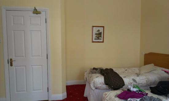 Achill House B&B Photo