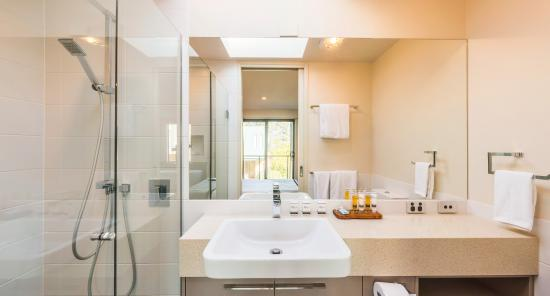 The Sebel Creswick Forest Resort Updated 2017 Hotel