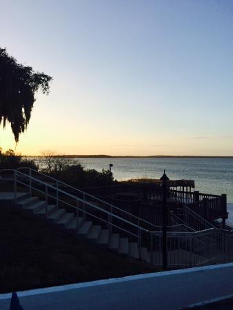 Weirsdale, FL: photo3.jpg