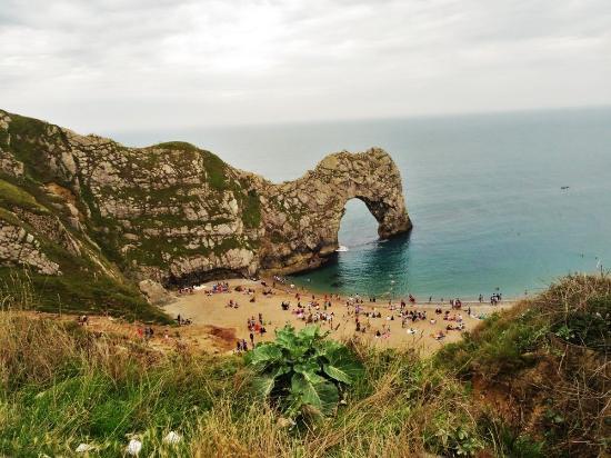Dorset Φωτογραφία