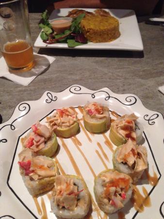 Mugs Restaurant: photo0.jpg