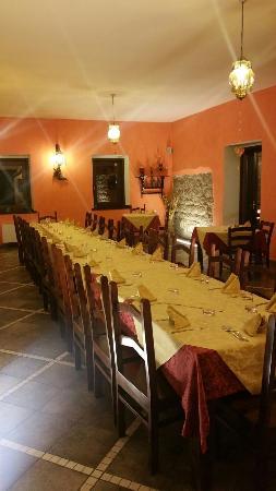 Villa delle Acacie