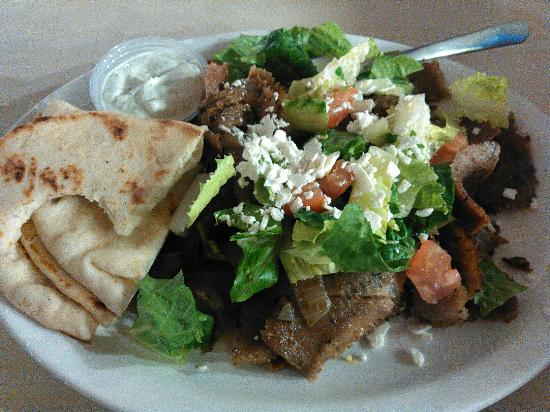 Lar's Greek House: TA_IMG_20160308_185314_large.jpg